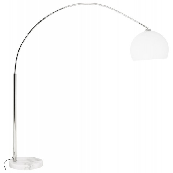 montreal white small shade target project lamp p fmt hei wren a wid