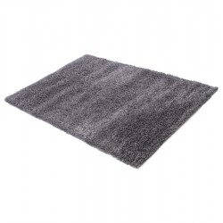 Trendy carpet COZY (GREY) 160x230