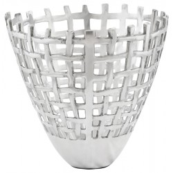 Trendy multi-purpose basket SEPET