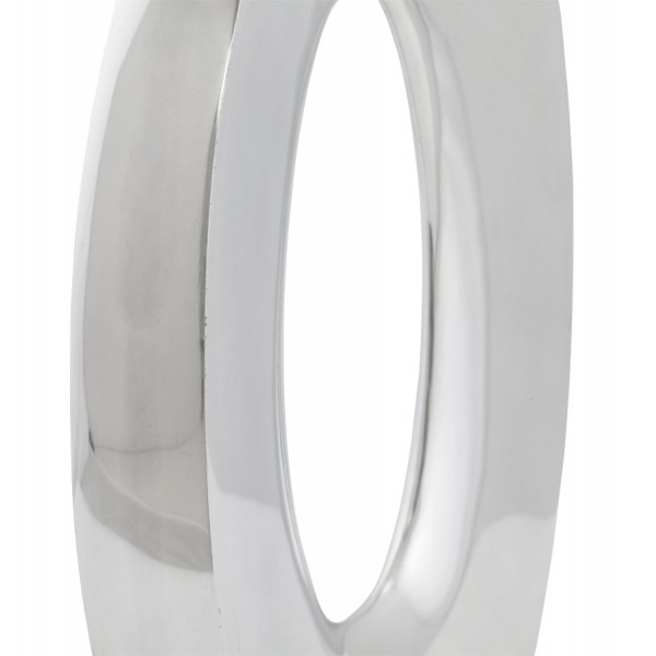 Sober And Contemporary Vase Ring Vistadeco